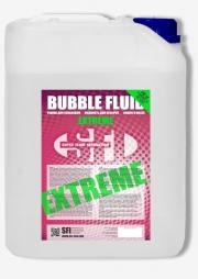 Bubble Extreme
