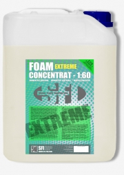 Foam Extreme