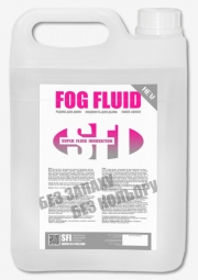 Fog Eco