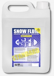 Snow Standard