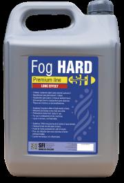 Fog Hard Premium