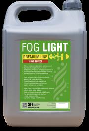 Fog Light Premium